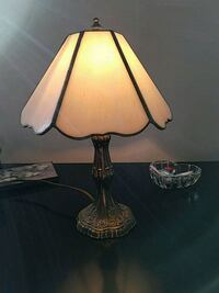 Nice small lamp quality Queens, 11375
