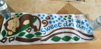 Kids infants room furniture decor decals new  St. Catharines, L2T 1N3