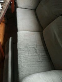 recliner couch Detroit, 48213