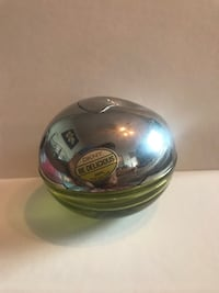DKNY be delicious 50ml EDP