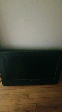 TV..2 for the price of 1! Negotiable West Babylon, 11704