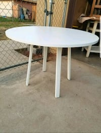 Brand New Table Moreno Valley, 92551