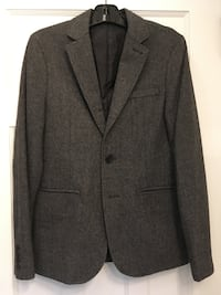 Gap Men's Blazer and Pants