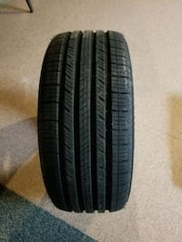 P 225/45 R17 Goodyear Eagle LS2 Hagerstown, 21742