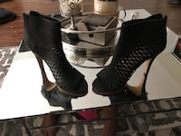 Vince Camuto heels Size 8.5 Chicago