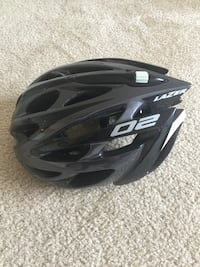 Bicycle helmet size 53-61 cm Arlington, 22202