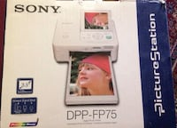 Photo printer  Arlington, 22202