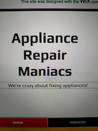 Appliance Repair - Treasure Valley Meridian