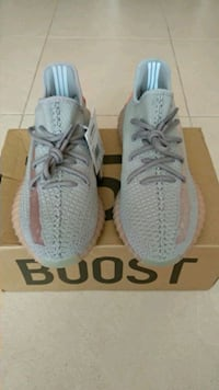 Adidas Yeezy Boost 350 V2 True Form  Puçol, 46530
