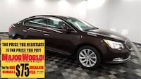 Buick LaCrosse 2016 Long Island City
