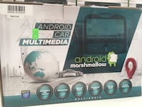 Android double Alanya, 07430