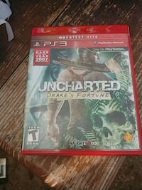 PS3 game Gulf Breeze, 32563