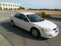 2005 Dodge Stratus Oklahoma City