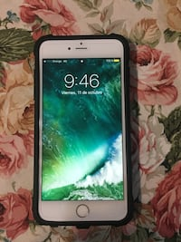 iPhone 6 Plus de 64GB Madrid, 28022