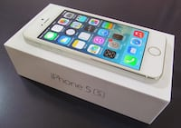 IPHONE 5S İzmit, 41300