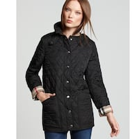 Burberry Fairstead quilted jacket Lorton, 22079