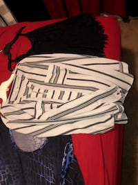 T-shirts and blouses Ankeny, 50021