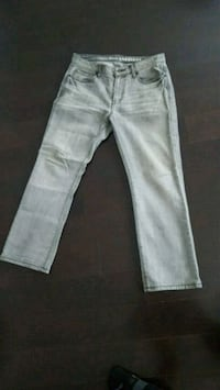 GUESS Jeans Whitchurch-Stouffville, L4A 0Y5