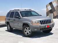Jeep - Grand Cherokee - 2000 Fullerton, 92832