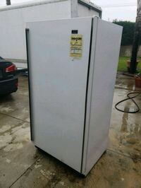 United Heavy Duty Commercial Freezer will deliver  Covina, 91722