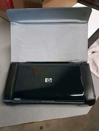 HP Portable Printer - NEEDS A POWER CORD  Mississauga, L5T