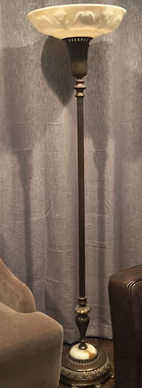 gray and black floral curtain Scottsdale, 85251
