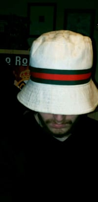 Gucci bucket  hat  Tensta, 163 62