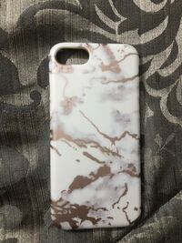 iPhone 8 Case Ottawa, K4A