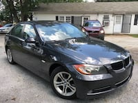 08 BMW 328xi - Financing for Bad Credit Available Lithonia, 30058