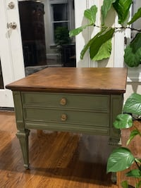 Side table Henrico, 23233