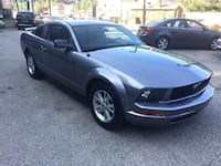 Ford-Mustang-2006