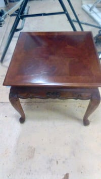 End table Charlotte, 28269