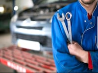 Mobile Mechanic *Best rate* Saskatoon
