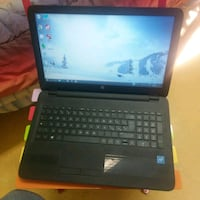 Laptop hp Roma, 00148