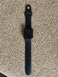 Apple Watch 2nd generation Riverside, 92508