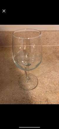 Like a mfing sorcerer wine glass Plymouth, 48170