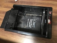 Automatic cat litter box Calgary, T2R 0B2