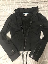 Marciano guess jacket size 0 London, N6A 3L6