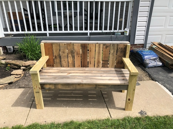 Fabulous Wood Bench Gmtry Best Dining Table And Chair Ideas Images Gmtryco