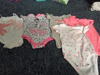 24months clothes  Greenville, 29611
