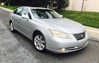 $6500 F•I•R•M:: 2007 Lexus ES 350 (( Push to Start / No issues ))) Aspen Hill