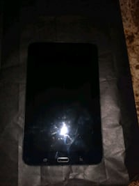Black Samsung ipad Nashville, 37222