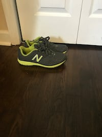 New Balance  Knoxville, 37921