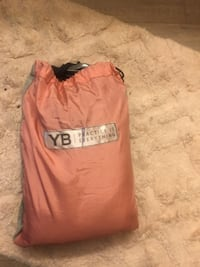 Brand new never opened yoga trapeze  want gone  Las Vegas