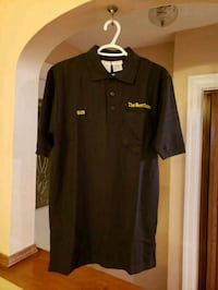 Beer Store Polo Shirts Ladies  Belleville, K8N 4A6