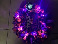 Halloween led light up reef Costa Mesa, 92626