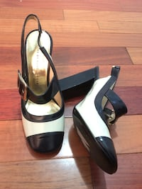 MARC by Marc Jacobs shoes, in great condition Size 6.5 Montréal, H3H
