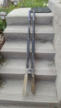 Used Kobalt post hole digger $20 firm Colorado Springs, 80917