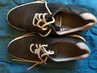Men's Sperry Gold cup Top-Sider shoe New York, 10035