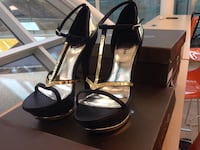 Bebe size 9 great condition  Takoma Park, 20912